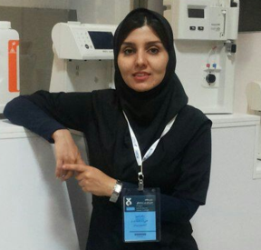 Dr. Roghayeh Sheervalilou