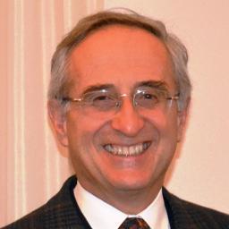 Prof. Piero Amodio